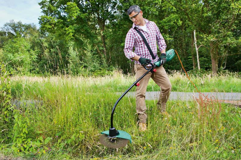 1. Khi nào nên dùng cỏ nhân tạo? 2