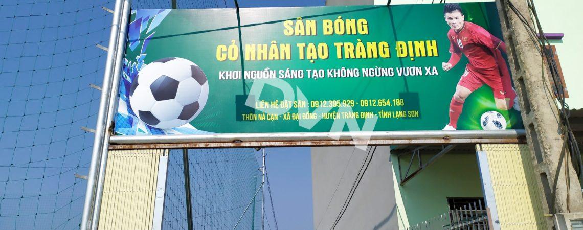 san-bong-da-co-nhan-tao-tai-trang-dinh-lang-son-4