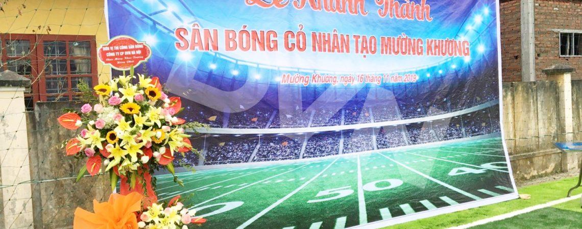 dvn-san-bong-co-nhan-tao-tai-lao-cai-12