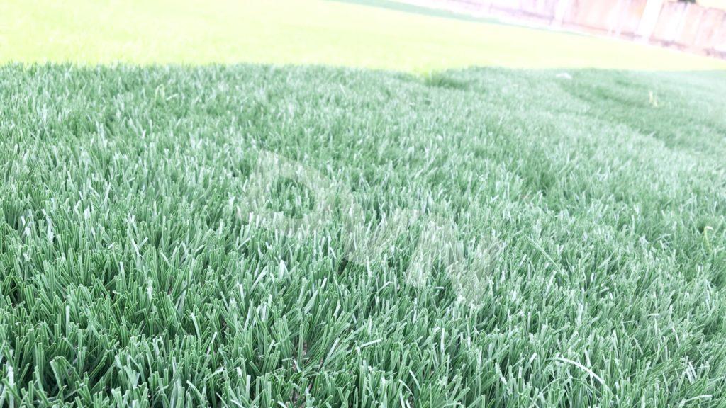 1, Một số hình ảnh sân bóng tạiMường Khương, Lào Cai 13