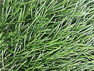 5. Cấu tạo của sợi cỏ nhân tạo 1