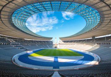 san-bong-da-olympiastadion