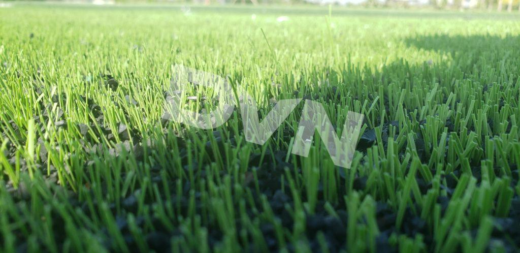 1. Một số hình ảnh tại sân bóng cỏ nhân tạo Nam Trực, Nam Định 10