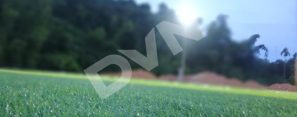 Dự án sân bóng đá nhân tạo Yên Cát – Thanh Hóa
