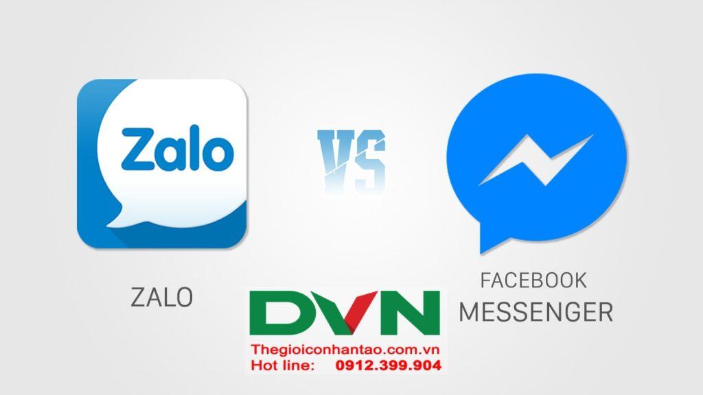 Tăng cường quảng cáo trên mạng xã hội 1