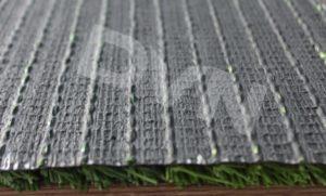 Xem đế cỏ nhân tạo là bước thứ hai. 2