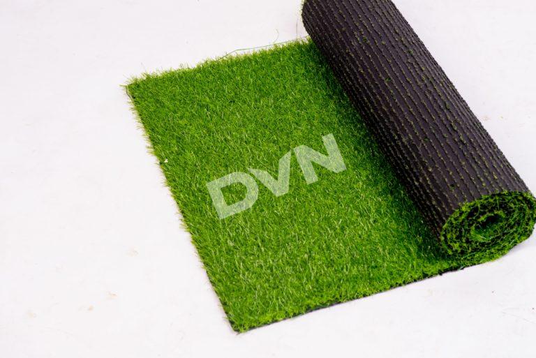 Cỏ nhân tạo sân vườn DVN S19M18-20