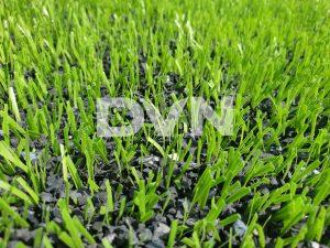 Cấu tạo của sợi cỏ nhân tạo 1