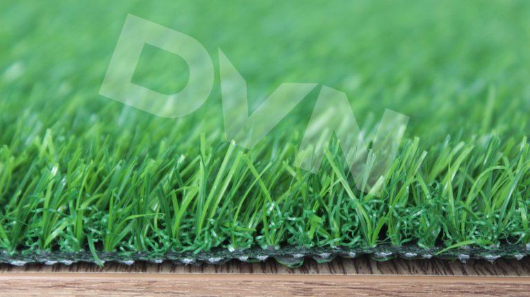 Cỏ sân vườn DVN S20S18-20416-XN 1
