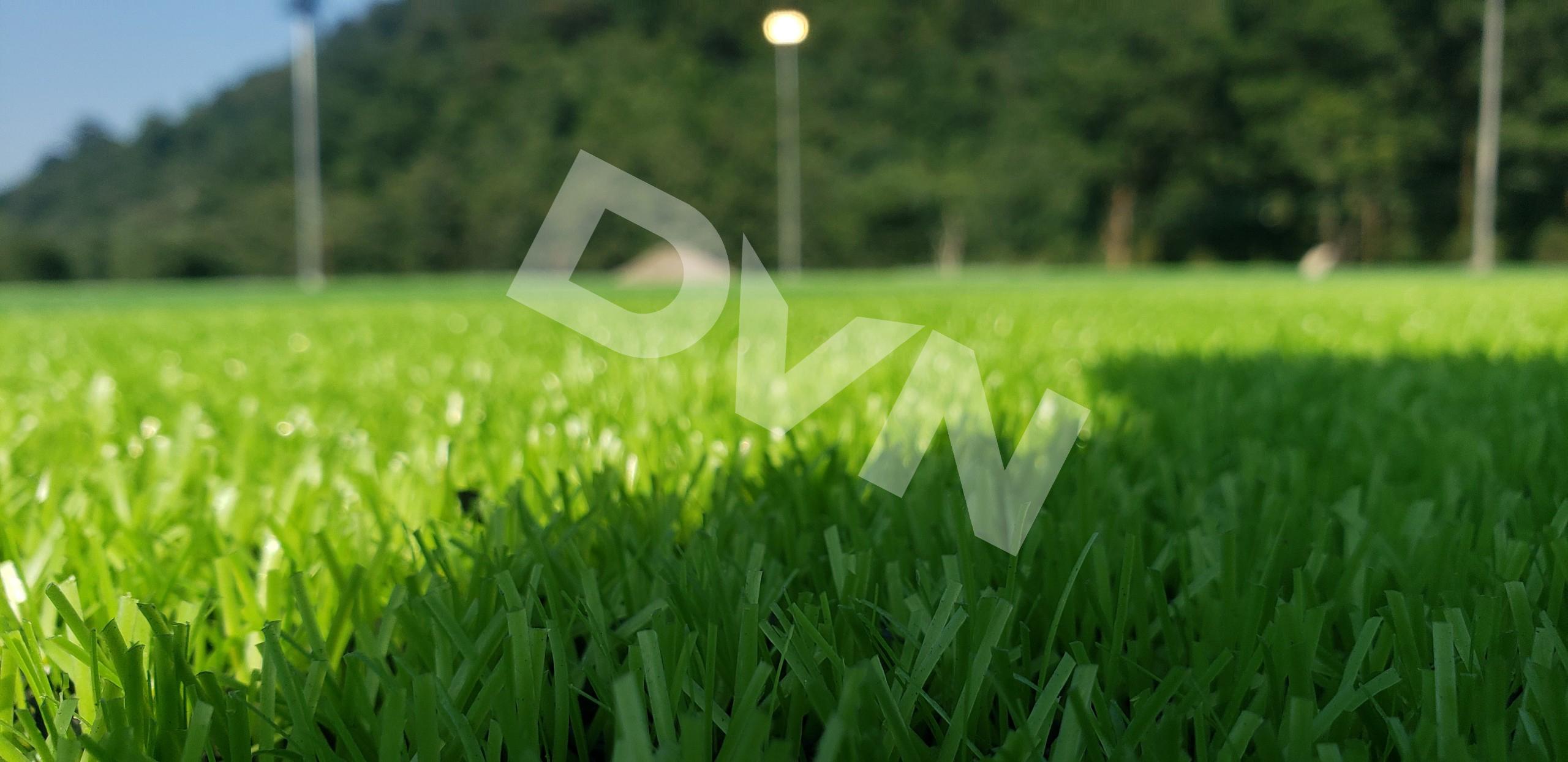 Các lưu ý khi chọn cỏ nhân tạo sân bóng đá 1