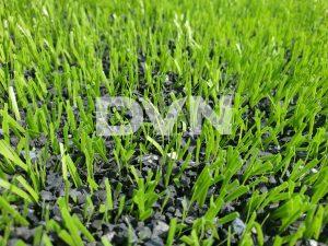 1.Sân cỏ nhân tạo có thể dùng trong bao lâu? 2