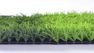 6.Mật độ cỏ nhân tạo 1