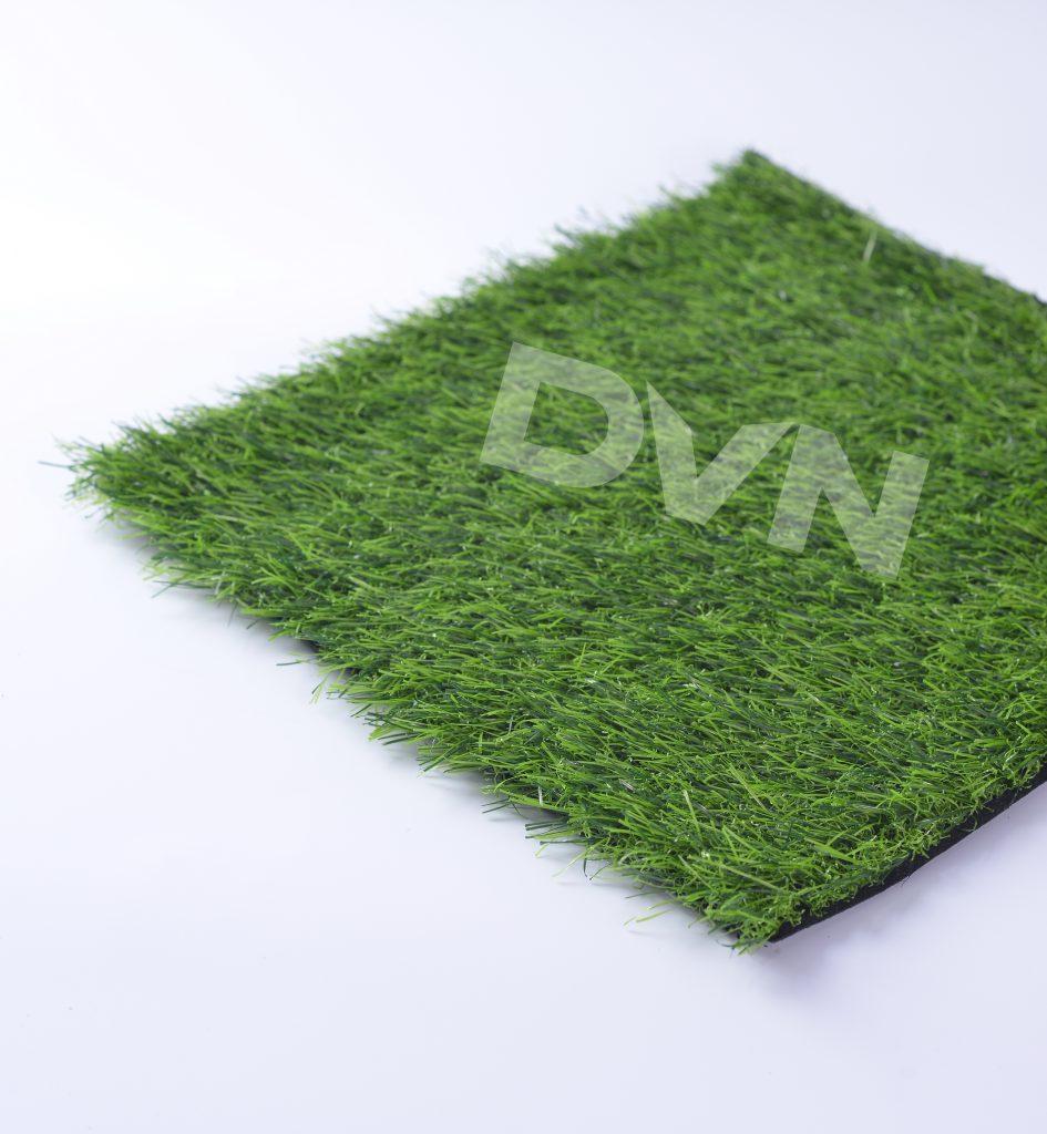 1, Thông số sản phẩm Cỏ sân vườnDVN S11S19B-20411-XN 4