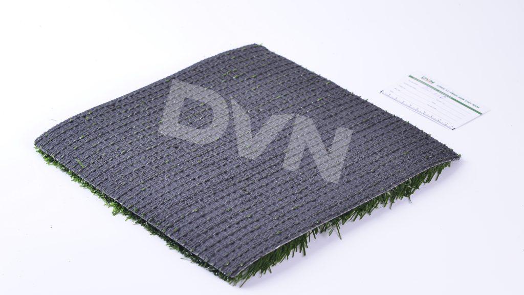1, Thông số sản phẩm Cỏ sân bóng DVN 12D20B62-50413-8 5