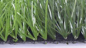 4. Về chiều cao của sợi cỏ nhân tạo 1