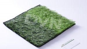 2. Đánh giá về độ bền của cỏ nhân tạo 1