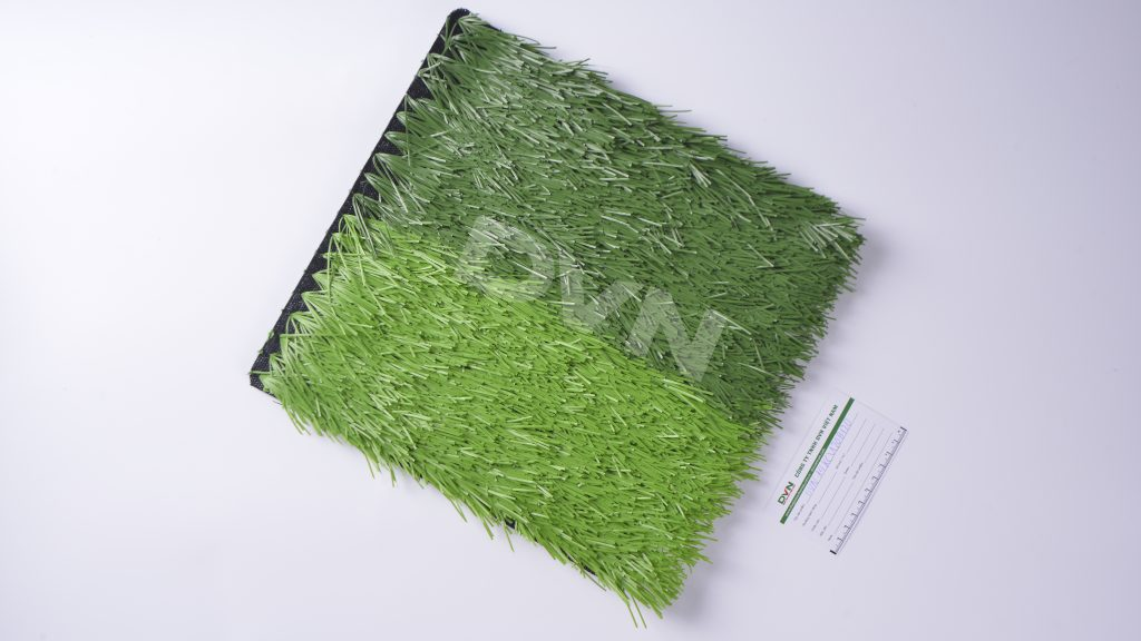 1, Thông số sản phẩm Cỏ sân bóng DVN 14KCU20B120-50214-12 1