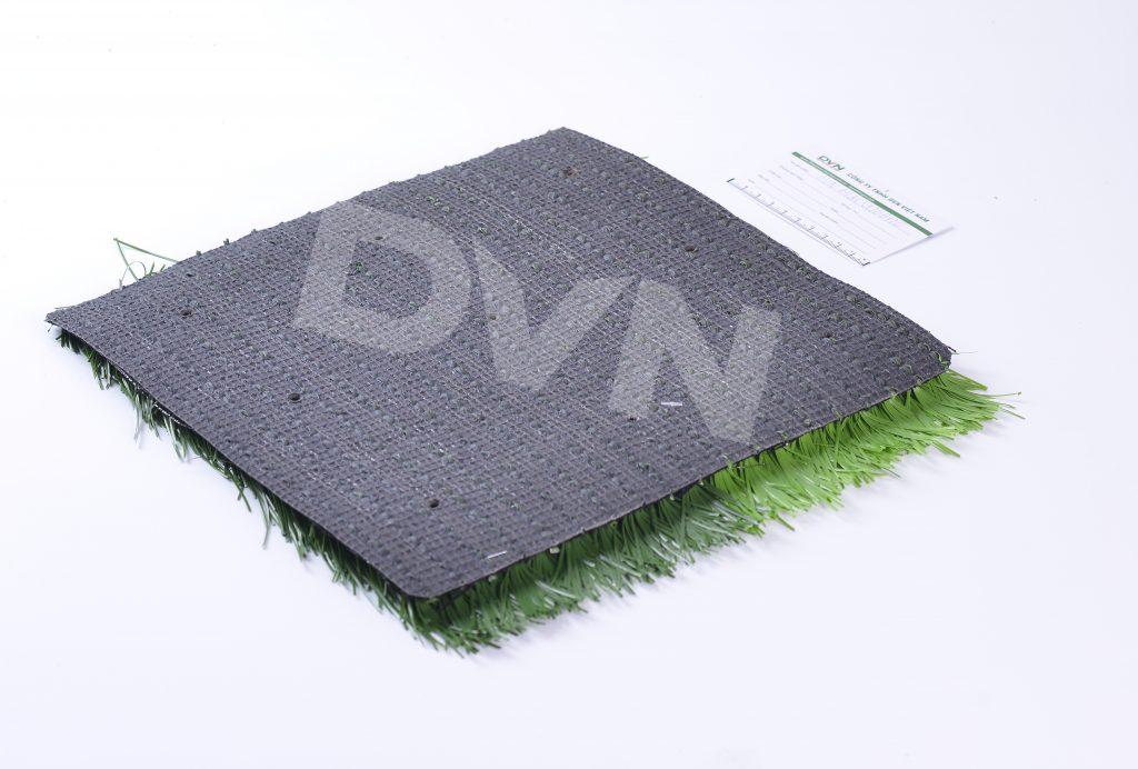 1, Thông số sản phẩm Cỏ sân bóng DVN 14KCU20B120-50214-12 5