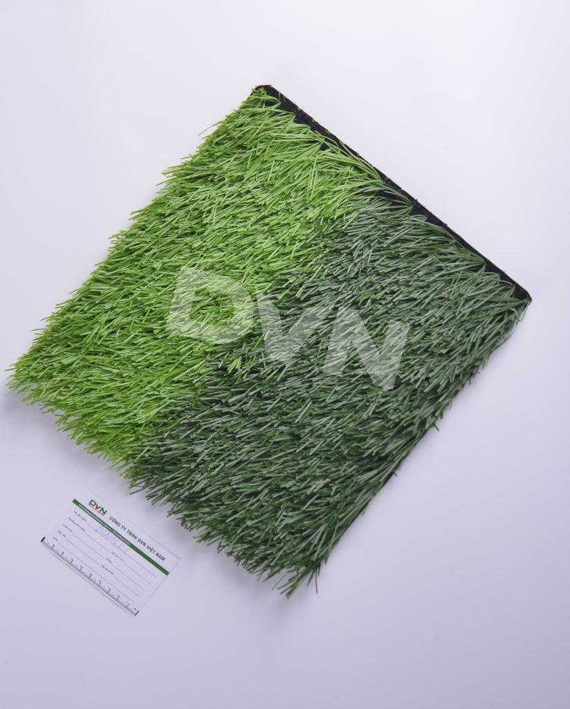 1, Thông số sản phẩm Cỏ sân bóng DVN 15KC221-13050217-12 2