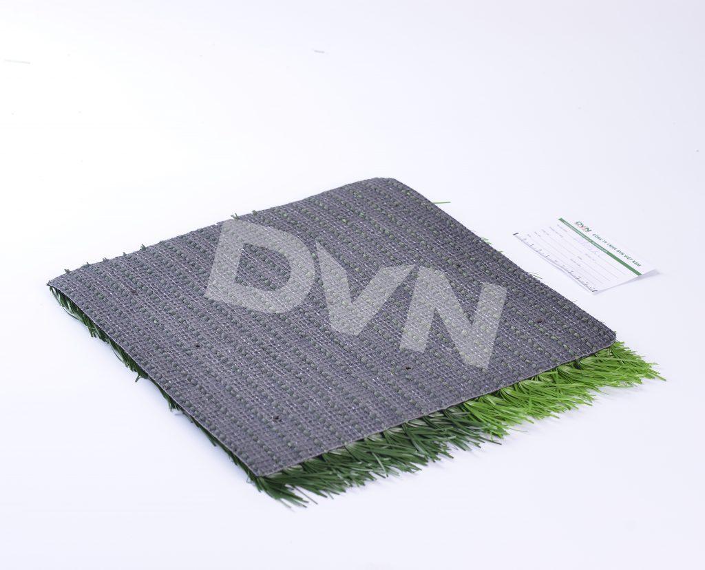1, Thông số sản phẩm Cỏ sân bóng DVN 15KC221-13050217-12 4