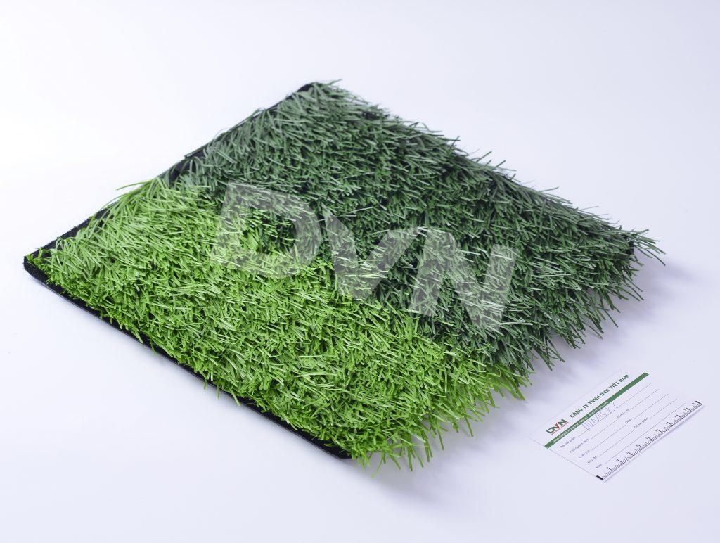 1, Thông số sản phẩm Cỏ sân bóng DVN 17KCM21-14050214-14 2