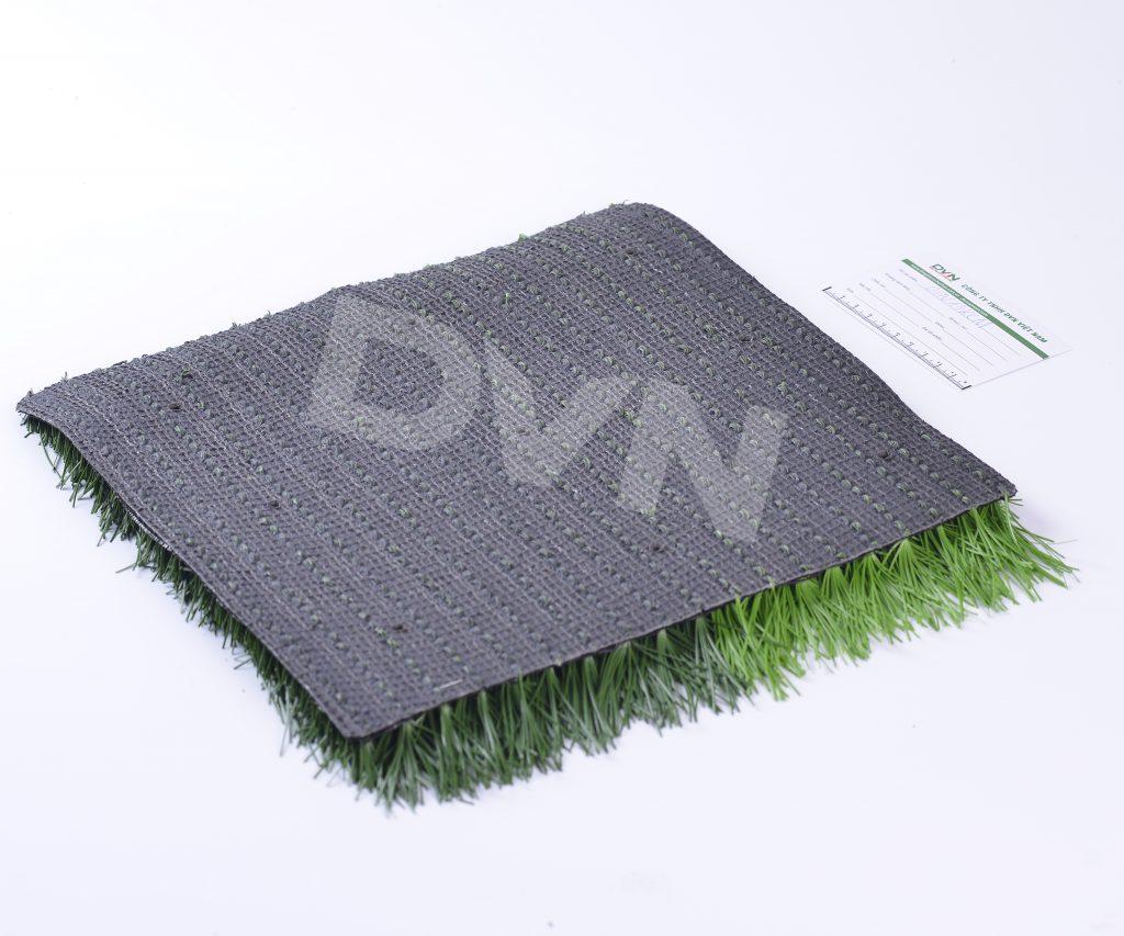 1, Thông số sản phẩm Cỏ sân bóng DVN 17KCM21-13050214-12 4