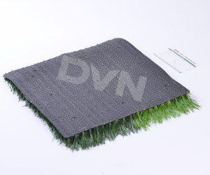 2.Xem đế cỏ nhân tạo là bước thứ hai. 1