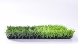 Chọn cỏ nhân tạo cho sân bóng đá cần chú ý điều gì 3