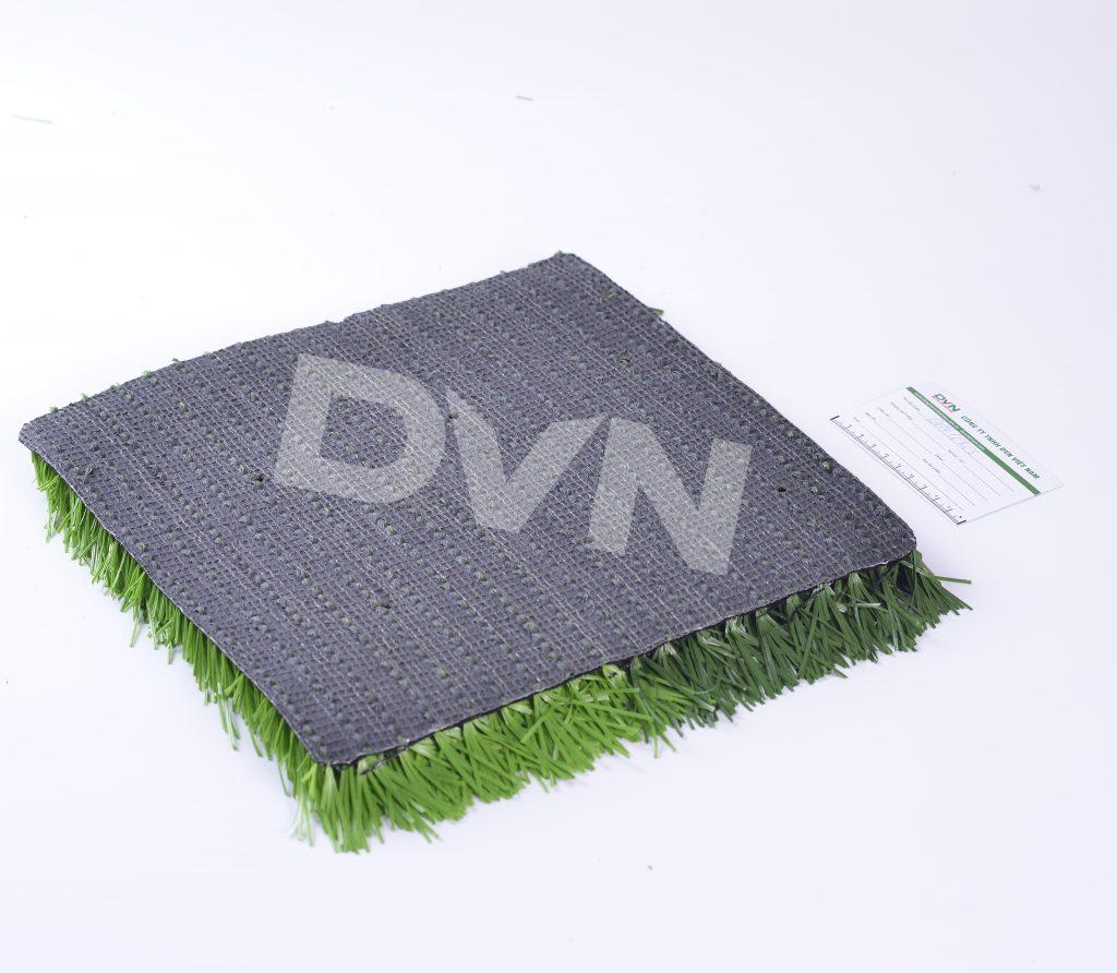 1, Thông số sản phẩm Cỏ sân bóng DVN 18KCS18-17050214-12 4