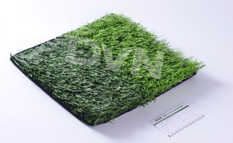 Giới thiệu chung về cỏ nhân tạo sân bóng 5