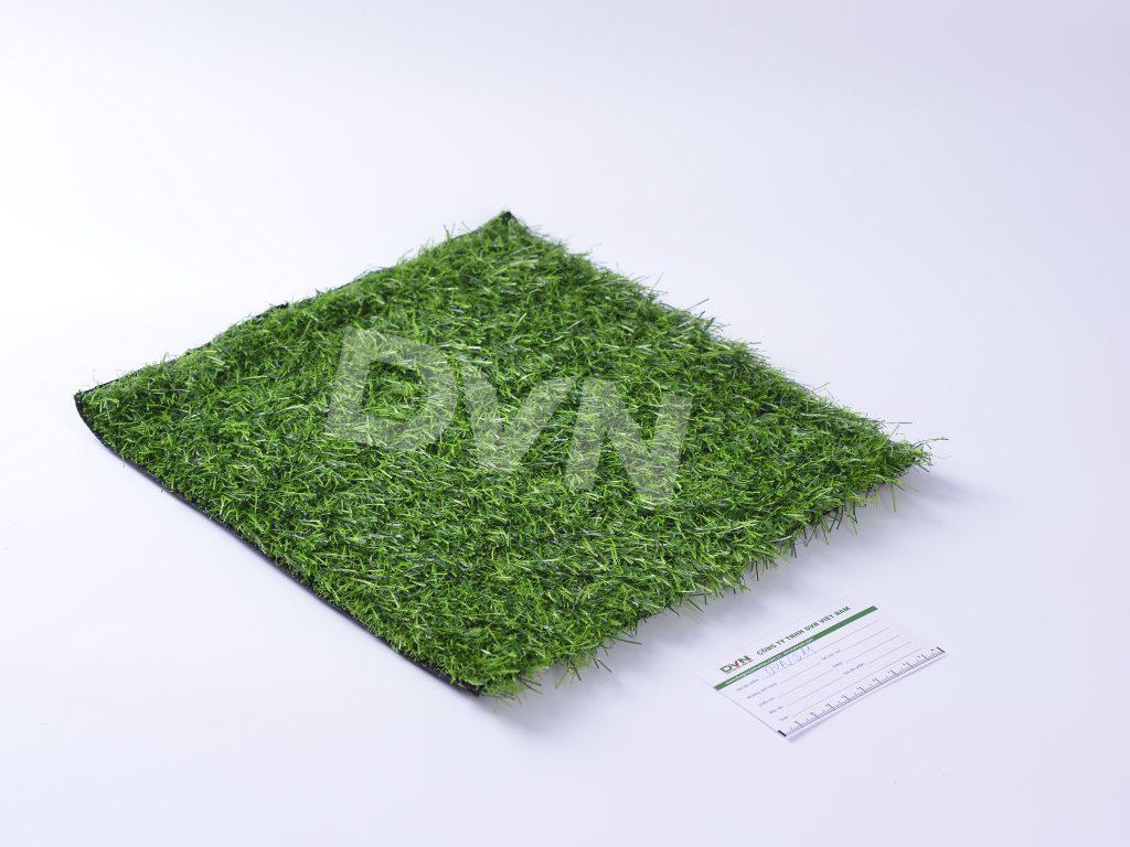 1, Thông số sản phẩm Cỏ sân vườnDVN S11S19B-20411-XN 3