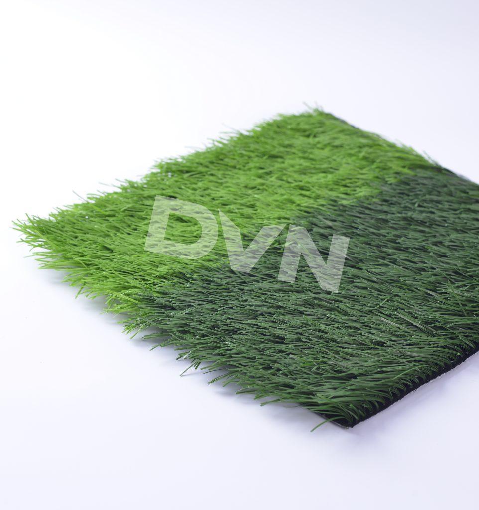 1, Thông số sản phẩm Cỏ sân bóng DVN 15KC221-13050217-12 1