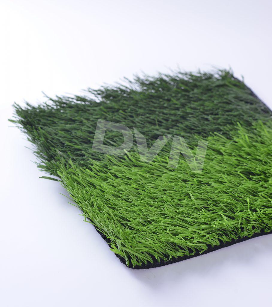 1, Thông số sản phẩm Cỏ sân bóng DVN 18KCS18-17050214-12 2