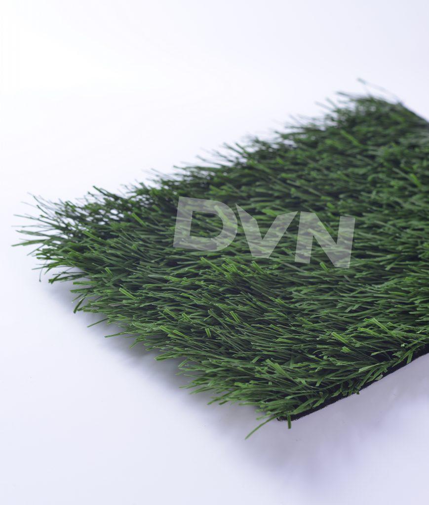 1, Thông số sản phẩm Cỏ sân bóng DVN T5KCSM18-132502135-12 3
