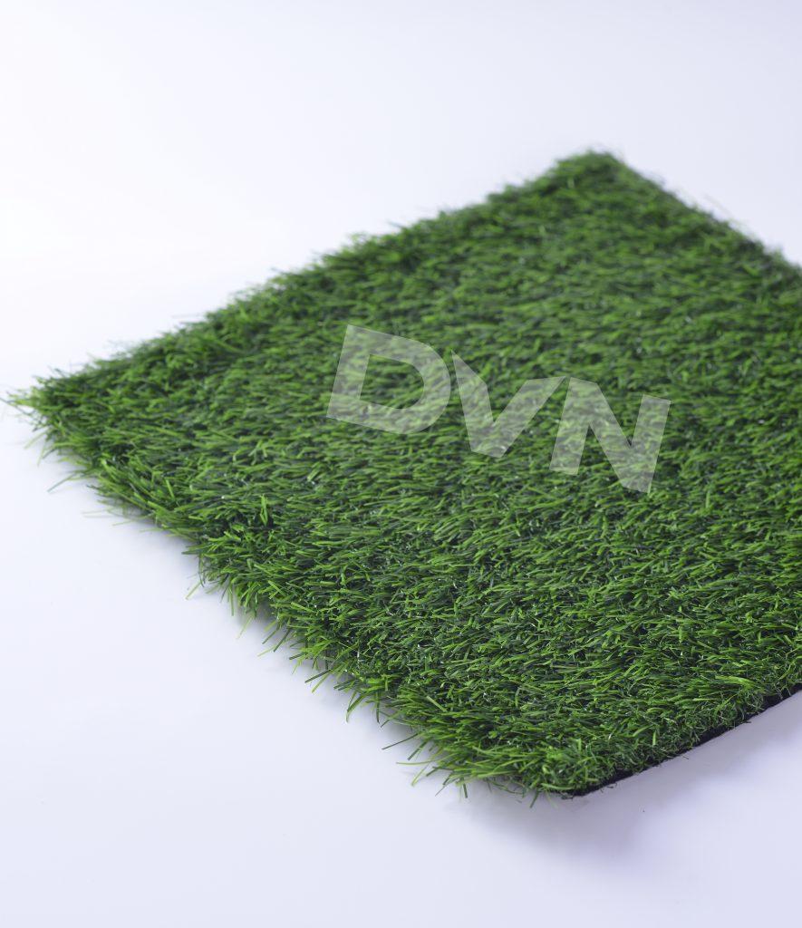 1, Thông số sản phẩm Cỏ sân vườn DVN S14C21B-20414-XN 3