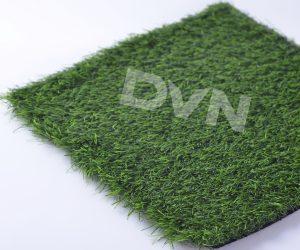 3. Thảm cỏ nhựa trải sàn và trang trí S20S18 2
