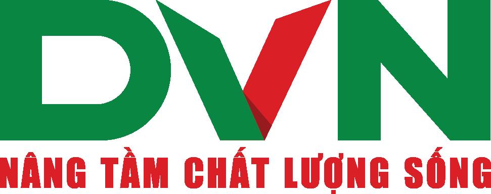 1, Lịch sử hình thành và phát triển DVN Việt Nam 1