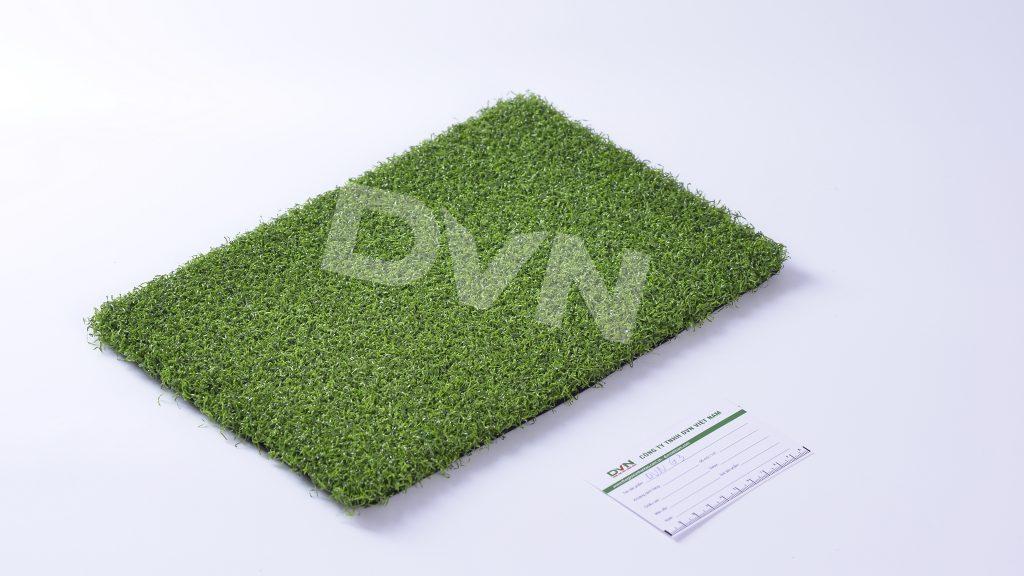 1, Thông số sản phẩm Cỏsân Golf DVN G3 3