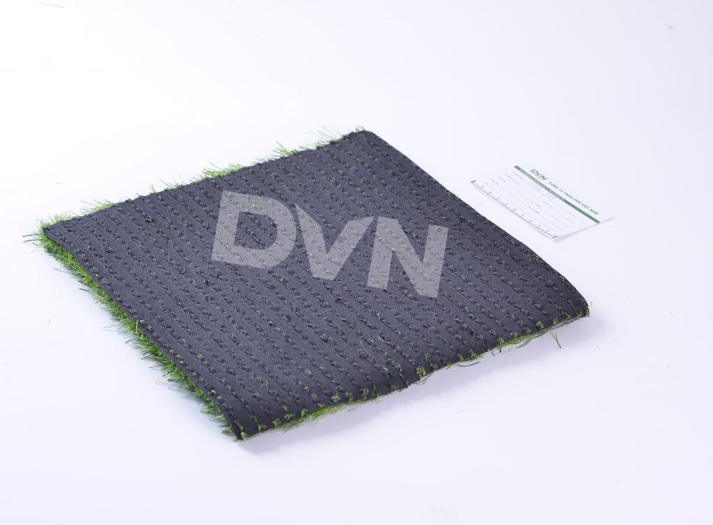 1, Thông số sản phẩm Cỏ sân vườnDVN S11S19B-20411-XN 5