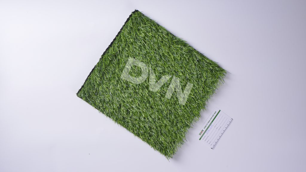 1, Thông số sản phẩm Cỏ sân vườnDVN S11S19B-20411-XN 2