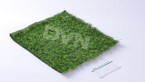 5. Thảm cỏ nhựa trải và trang tríS11 1