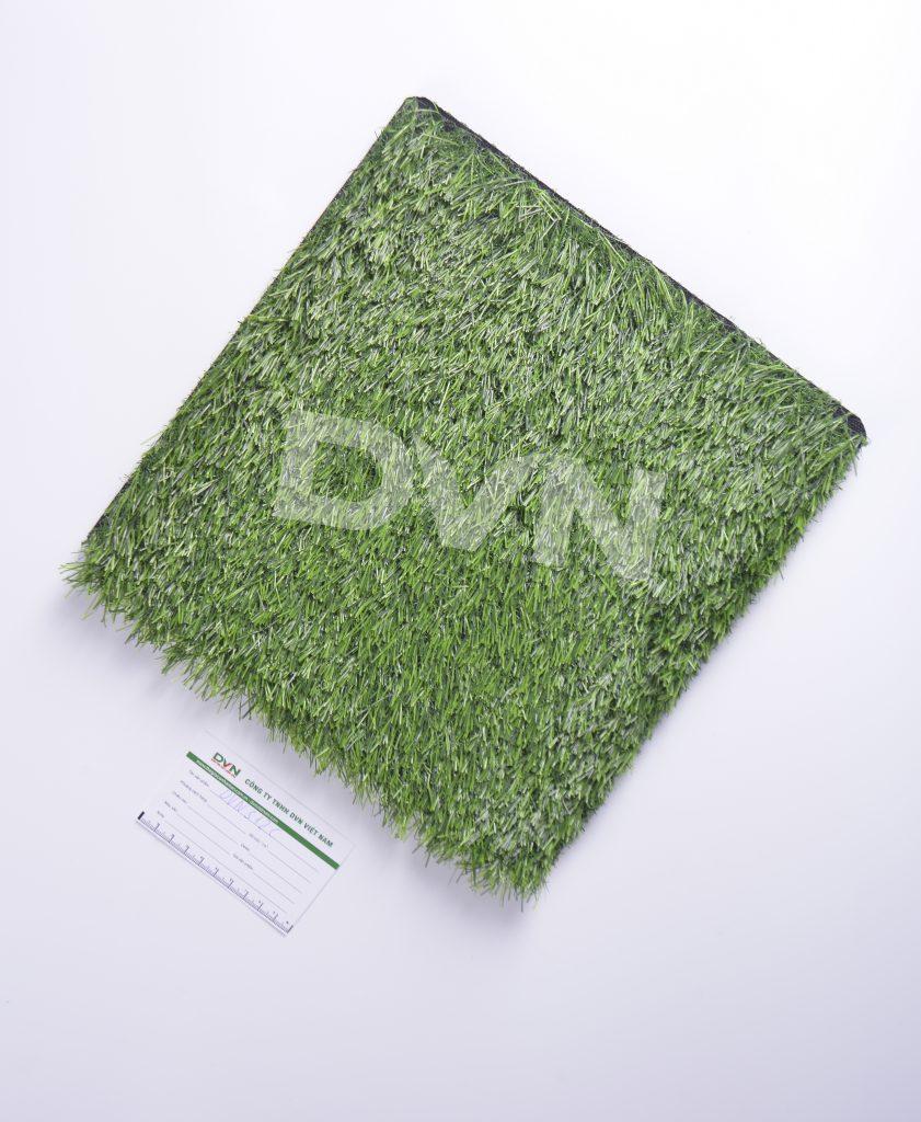 1, Thông số sản phẩm Cỏ sân vườn DVN 12C21B-30414-XN 2