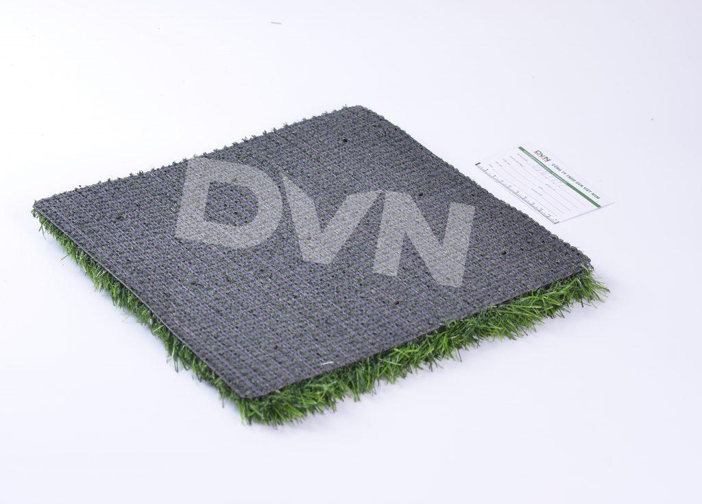 1, Thông số sản phẩm Cỏ sân vườn DVN S14C21B-20414-XN 4
