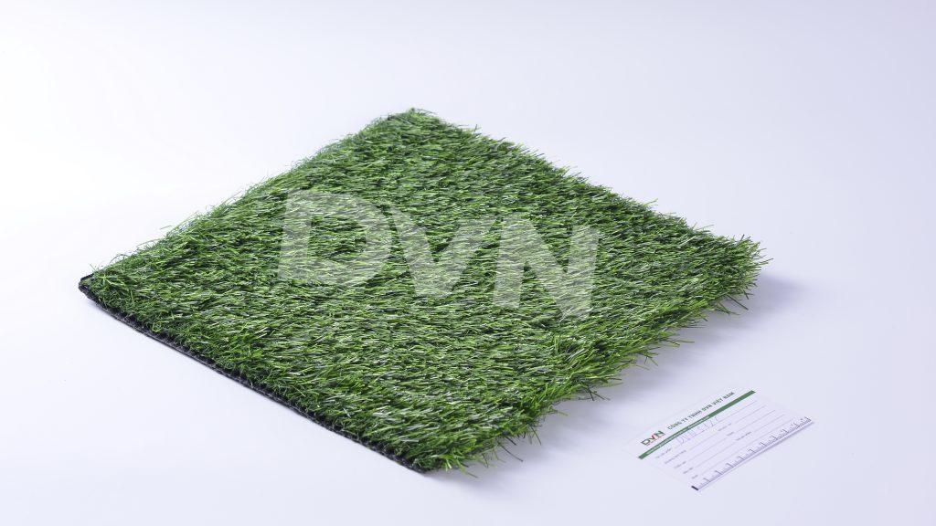 1, Thông số sản phẩm Cỏ sân vườn DVN S14C21B-20414-XN 1
