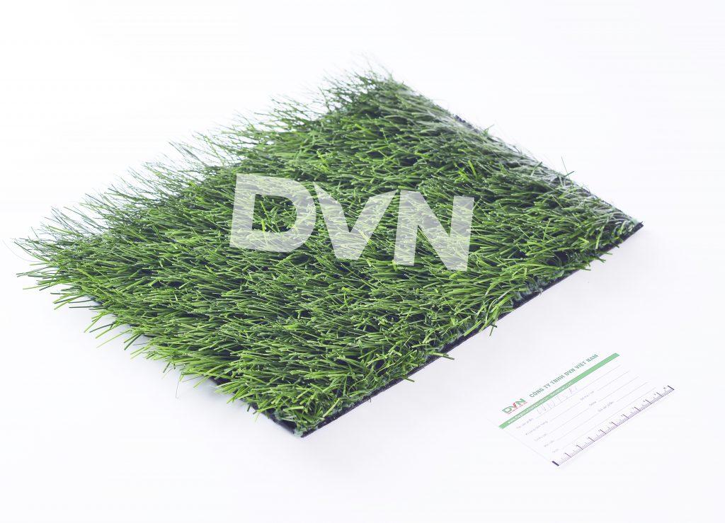 Cỏ sân bóng DVN T5KCSM18-132502135-12 1