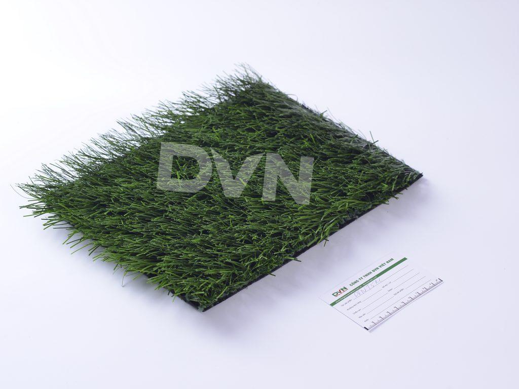 1, Thông số sản phẩm Cỏ sân bóng DVN T5KCSM18-132502135-12 2