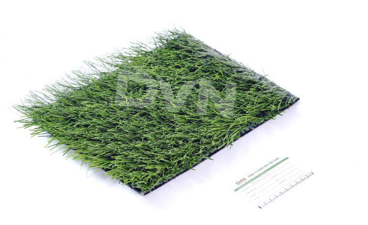 Giới thiệu chung về cỏ nhân tạo sân bóng 6