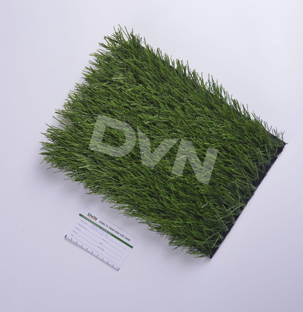 1, Thông số sản phẩm Cỏ sân bóng DVN T5KCSM18-132502135-12 1