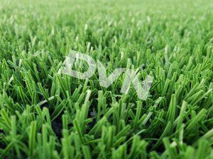 Cỏ nhân tạo của Cỏ nhân tạo DVN có nên dùng cho bóng đá không? 8