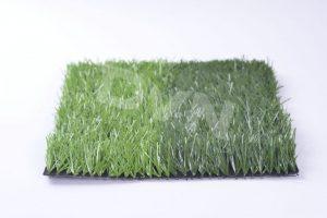 2.Ưu thế của sân cỏ nhân tạo so với sân cỏ tự nhiên 1